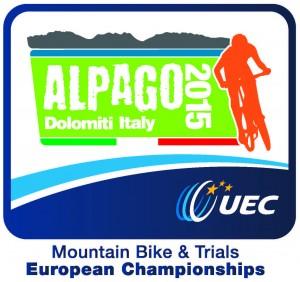 Logo MTB Alpago