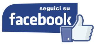 seguici su facebook Vesti & Krea